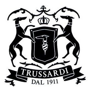 TRUSSARDI TOTAL LOOK